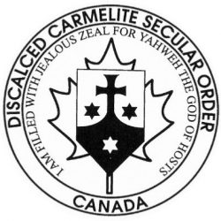 OCDS of Central & Eastern Canada